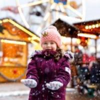 MHV Christmas Market
