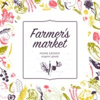 Oakridge Farmers Market